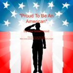 Songs - Proud to be an American by Lee Greenwood