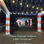 song-have-yourself-a-merry-little-christmas-by-frank-sinatra
